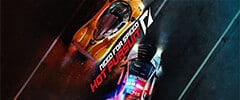 Need for Speed: Hot Pursuit Remastered Trainer