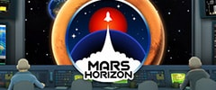 Mars Horizon Trainer