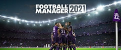 Football Manager 2021 Trainer