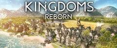 Kingdoms Reborn Trainer
