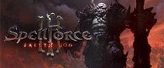 SpellForce 3: Fallen God Trainer