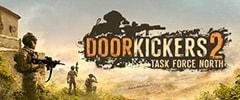 Door Kickers 2 Task Force North Trainer