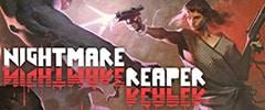 Nightmare Reaper Trainer
