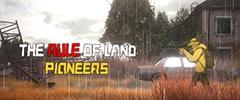 The Rule of Land Pioneers Trainer