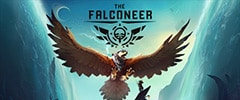 The Falconeer Trainer