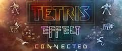 Tetris Effect: Connected Trainer