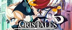 Cris TalesTrainer (07.25.2021)