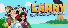Leisure Suit Larry Wet Dreams Dry Twice Trainer