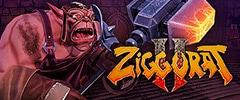 Ziggurat 2 Trainer