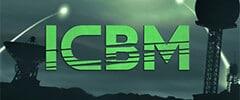 ICBM Trainer