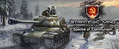 Strategic Mind Spectre of Communism Trainer 4.25.3.0 (Steam Update 1.09)
