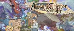 Amazing Cultivation Simulator Trainer