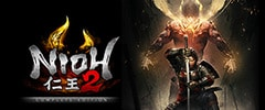 NioH 2 The Complete Edition Trainer