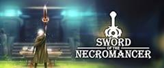 Sword of the Necromancer Trainer