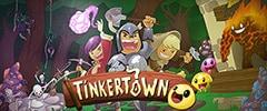 Tinkertown Trainer