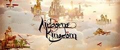 Airborne Kingdom Trainer