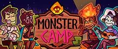 Monster Prom 2: Monster Camp Trainer