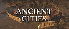 Ancient Cities Trainer