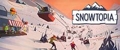 Snowtopia: Ski Resort Tycoon Trainer