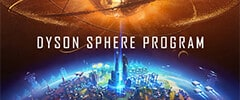 Dyson Sphere Program Trainer