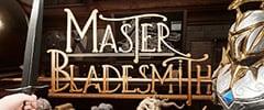 Master Bladesmith Trainer