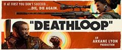 DEATHLOOP Trainer