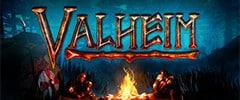 Valheim Trainer