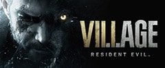 Resident Evil Village Trainer (FULL GAME 05.11.2021)