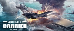 Aircraft Carrier Survival Trainer