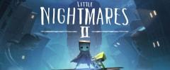 Little Nightmares 2 Trainer