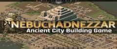 Nebuchadnezzar Trainer
