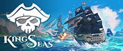 King of SeasTrainer 08.02.2021 (STEAM+GOG)