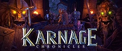 Karnage Chronicles Trainer