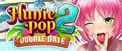 HuniePop 2 Double Date Trainer
