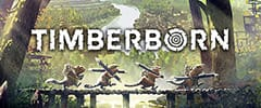 Timberborn Trainer