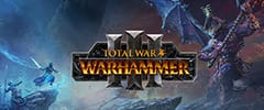 Total War: Warhammer 3 Trainer