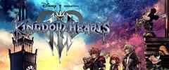 Kingdom Hearts 3 Trainer