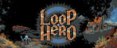 Loop Hero Trainer 1.001
