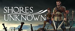 Shores UnknownTrainer 0.7.1.1