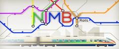 NIMBY RailsTrainer 1.1.72
