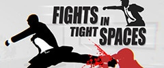Fights in Tight Spaces Trainer 2019.4.4.7596 (v0.17 hotfix)