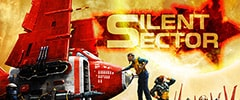 Silent Sector Trainer 1.1.0