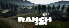 Ranch Simulator Trainer