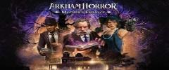 Arkham Horror: Mother's Embrace Trainer