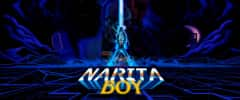 Narita BoyTrainer