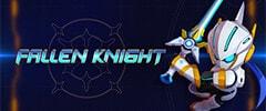 Fallen Knight Trainer