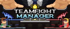 Teamfight Manager Trainer 1.0.6