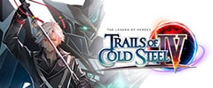 The Legend of Heroes: Trails of Cold Steel IV Trainer