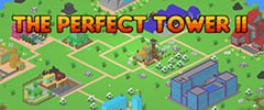 The Perfect Tower 2Trainer
