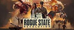Rogue State Revolution Trainer